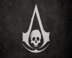 Assassins creed 4 3