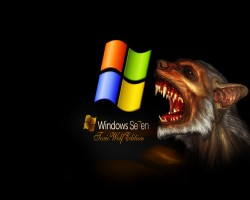 windows-7-wolf